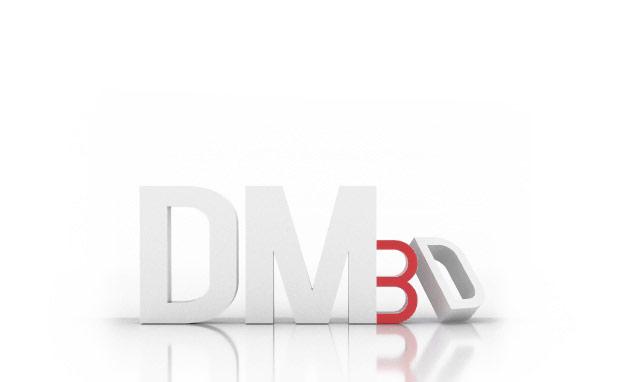dm3d.de